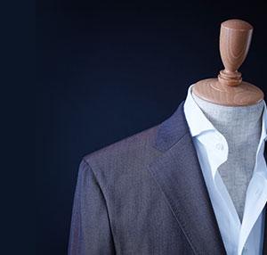 Manica di camicia