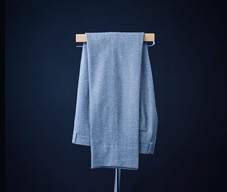 Order Pants