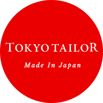 TOKYO TAILOR